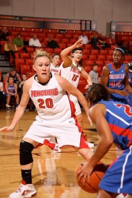 basketball 11-29