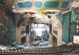 theater 11-15