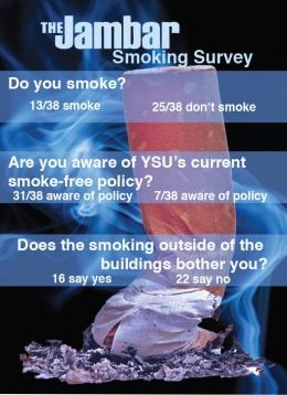Smoking Statistics_2-14-12