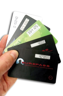 Credit Cards_4-24-12