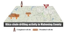 Fracking Graphic_4-26-12