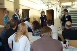 NEOSCC Forum_4-26-12