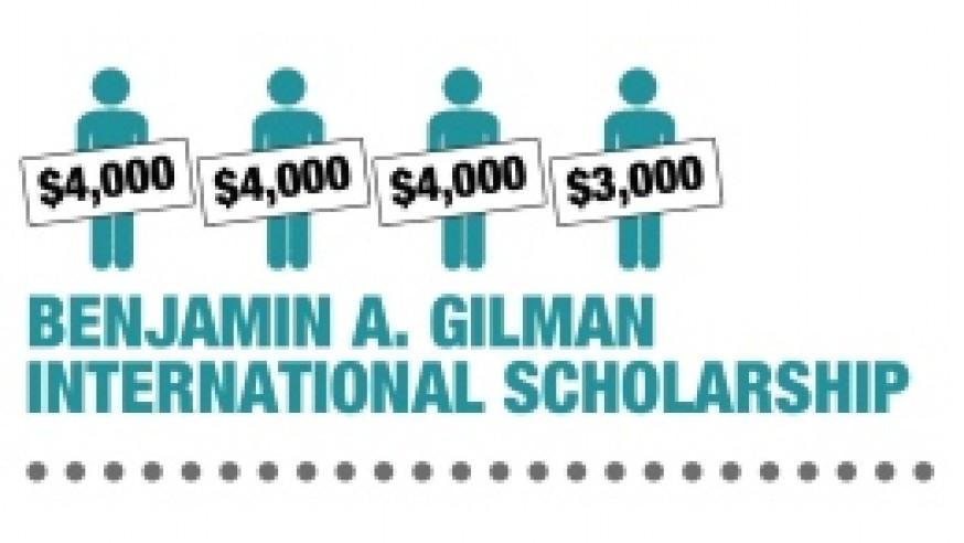 $20,000 awarded in scholarships
