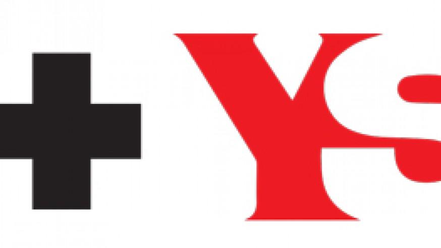 NASA Glenn and YSU collaborate to improve Manufacturing in the Valley