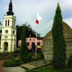 Politics and Poland