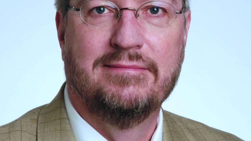 Dean of CLASS set to leave YSU