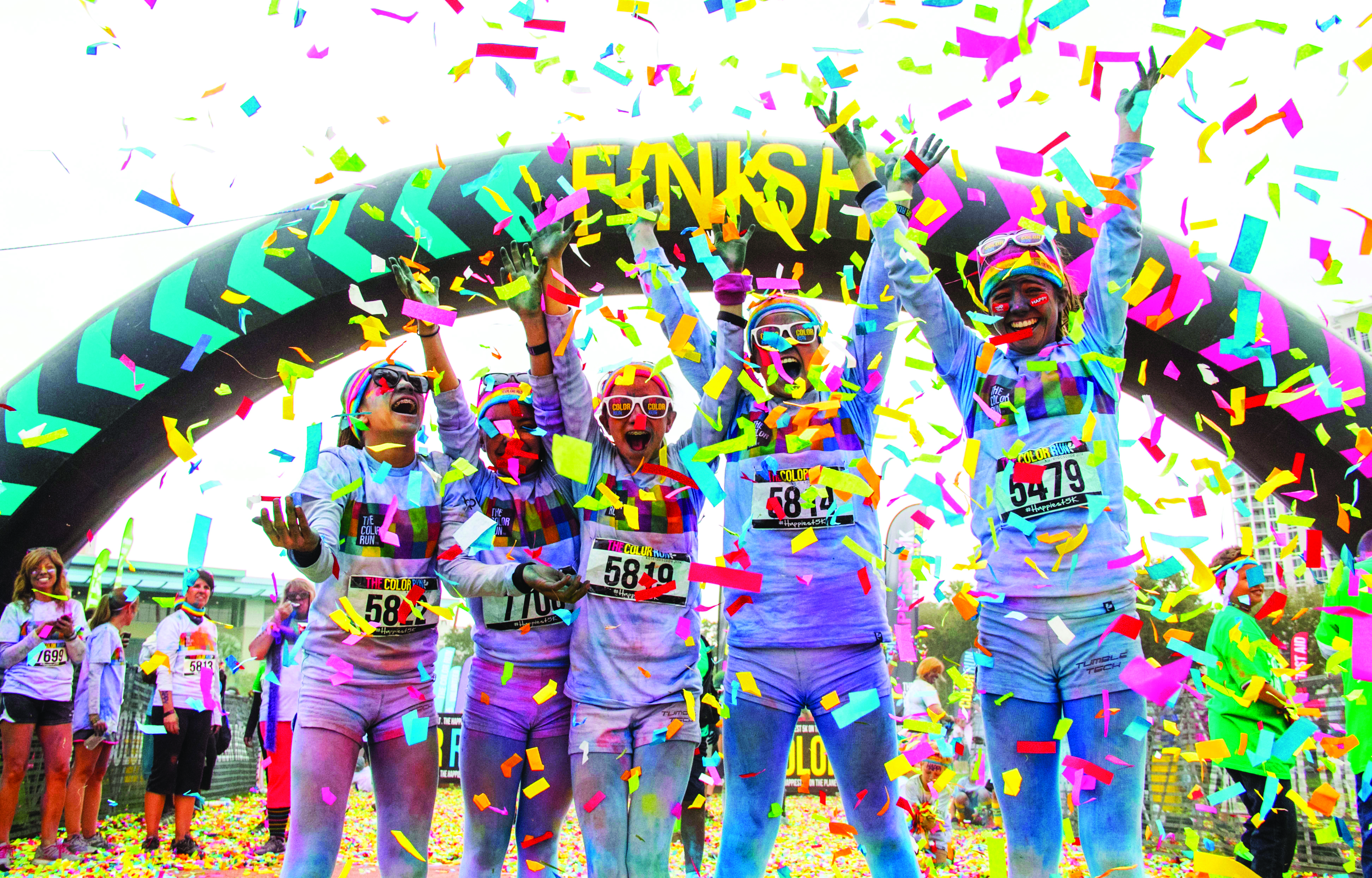 cmykThe_Color_Run_14_Clearwater_128_LG