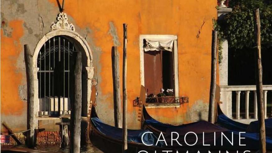 'Venezia e Napoli' YSU professor releases new album
