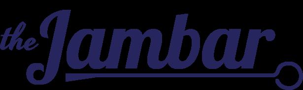 The Jambar