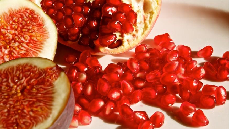 Forbidden Fruit: 9 Secret Menu Items at Jamba Juice