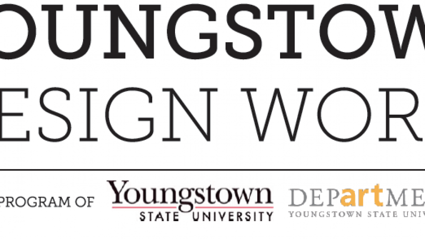 Youngstown Design Works: Working with the Valley to Gain Business Growth