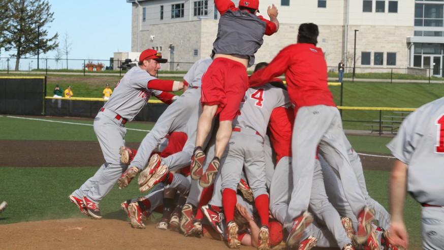 Rebuilding YSU Baseball: Part One