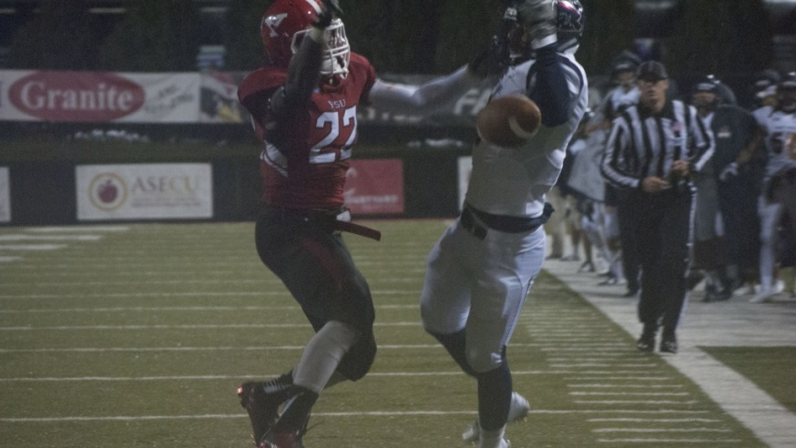 YSU Needs Overtime to Defeat Robert Morris