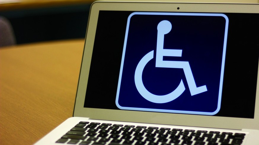 Creating a Culture of Accessibility