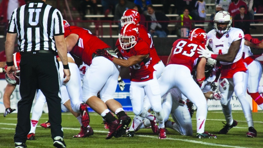 Make or Break for the Penguins YSU Season Could Hinge on Win Against South Dakota State
