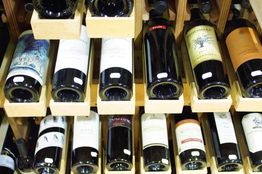 Wine1CMYK