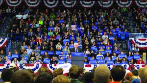 Bernie Sanders-1CMYK