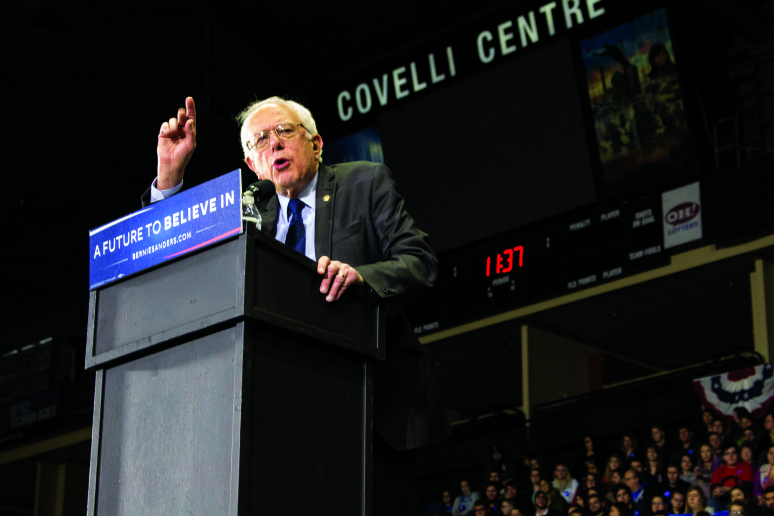 Bernie Sanders-3CMYK