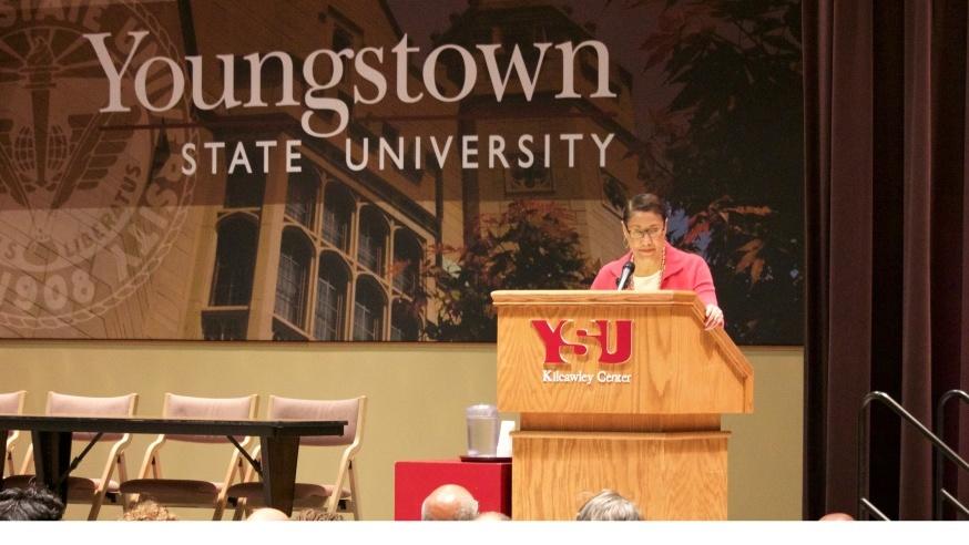 Harvard Professor Addresses All Lives Matter