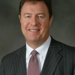 Columbus Businessman Joins the Board of Trustees