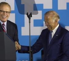 Bl-Handshake