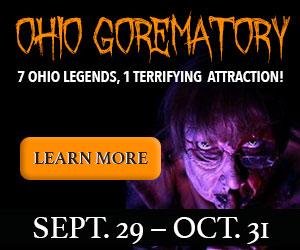 Ohio Gorematory