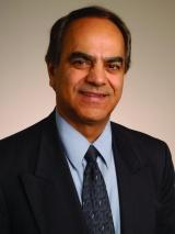 Jalali-Dr-Jalal-12-8-04