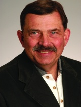 Owens-Dr-Fred-4-11-06