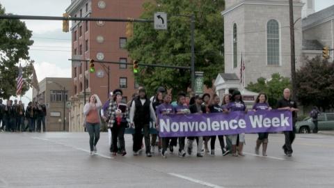 tre-nonviolence-copy