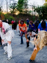 Zombiecrawlyoungstown-07