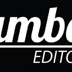 Editorial: Building a Foundation