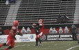 Finishing Strong: YSU caps off the regular season with a win