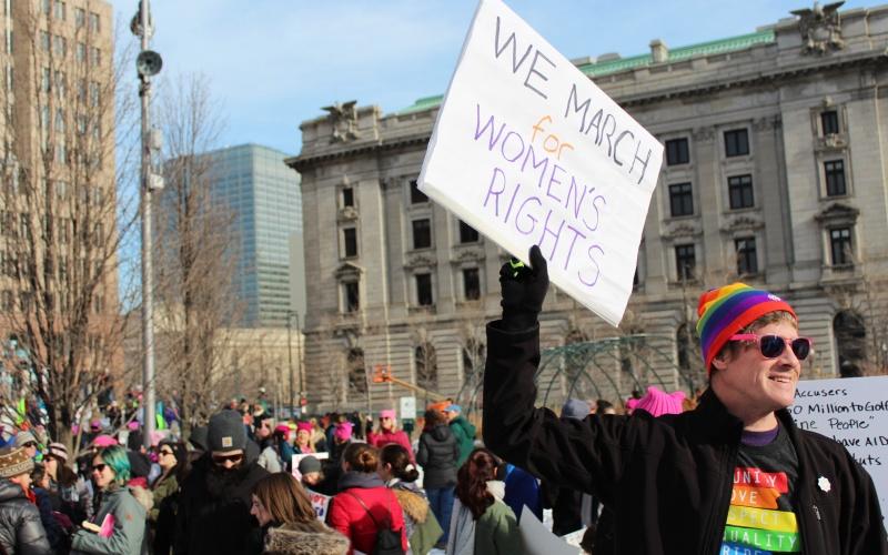 Women'sMarch3 by RachelGobep