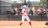 YSU Softball and Baseball Teams Get Going