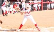 YSU Softball Looking to Build Off Historic Season