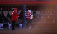 From Eight Wins to Winningest Coach: Brian Campbell Stands Alone in YSU Softball History