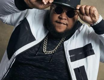 YSU DJ Spins His Way to Popular Music Festival