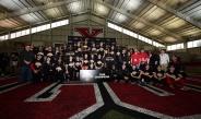 YSU Sweeps Horizon League Championships