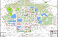 Campus Parking: Concern or Commonality?