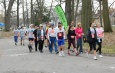 Wick Park 5K Helps Fund Improvement Project