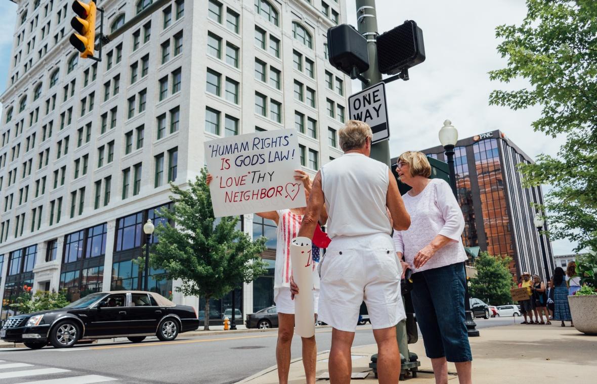 Protest-TannerMondok-21