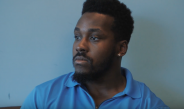 YSU Student Discusses Stereotypes in Upcoming Short Film