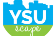 YSUscape to Hold Design Contest for Downtown Mural