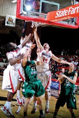 basketball 11-15
