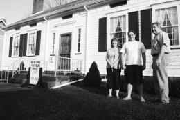 Edwards House_3-21