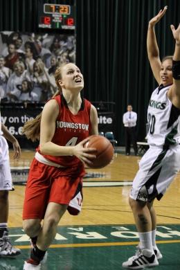 basketball 3-8