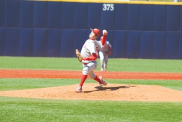 baseball 4-5