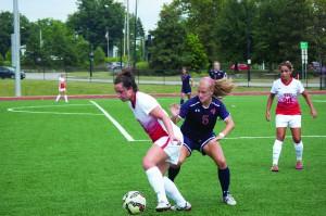 SoccerCMYK