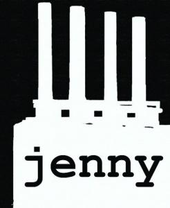 Jenny FB CMYK