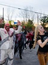 Zombiecrawlyoungstown-08